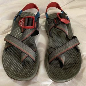 Chaco's - Size 5 Women's